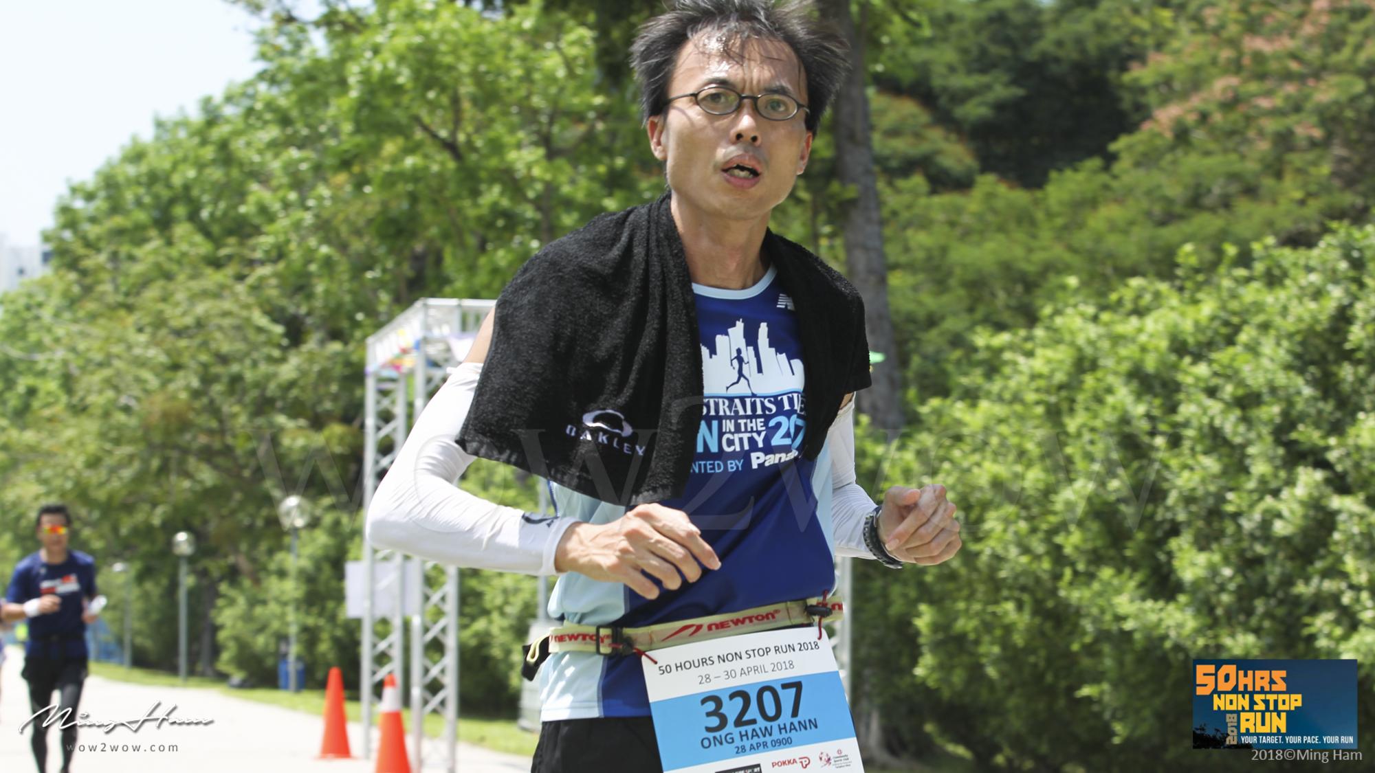 2018_50hr Non-Stop Run_0043
