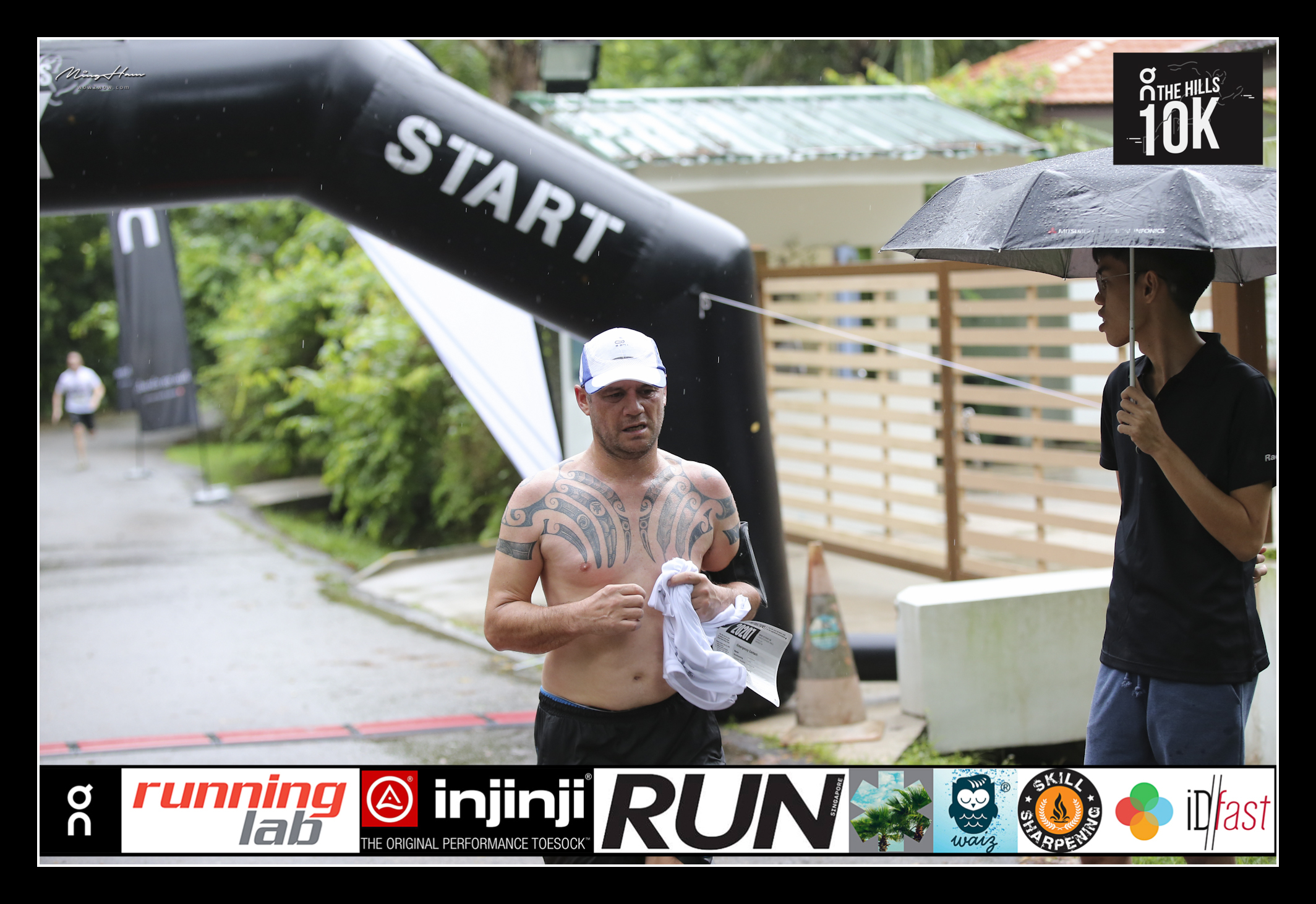 2018_On The Hills 10K_AndyCF_3978