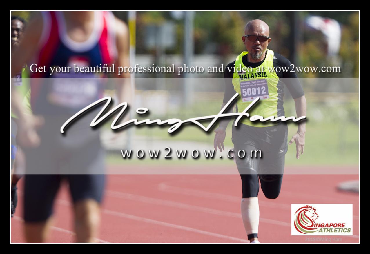 2018_Singapore Masters_0438 [Men M50 200m running 50012]