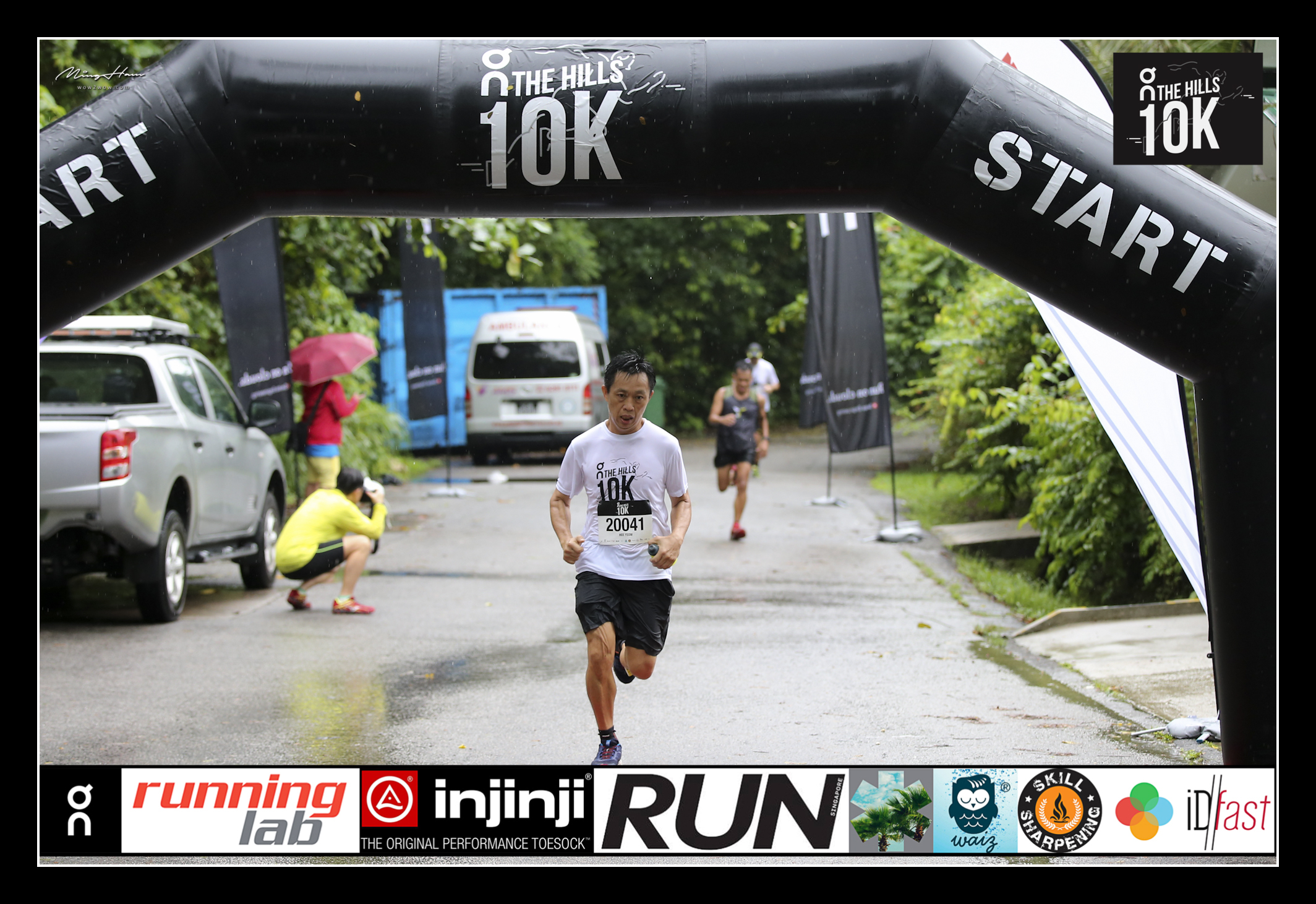 2018_On The Hills 10K_AndyCF_3551