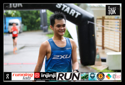 2018_On The Hills 10K_AndyCF_3428