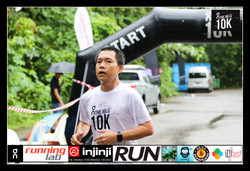 2018_On The Hills 10K_AndyCF_3781