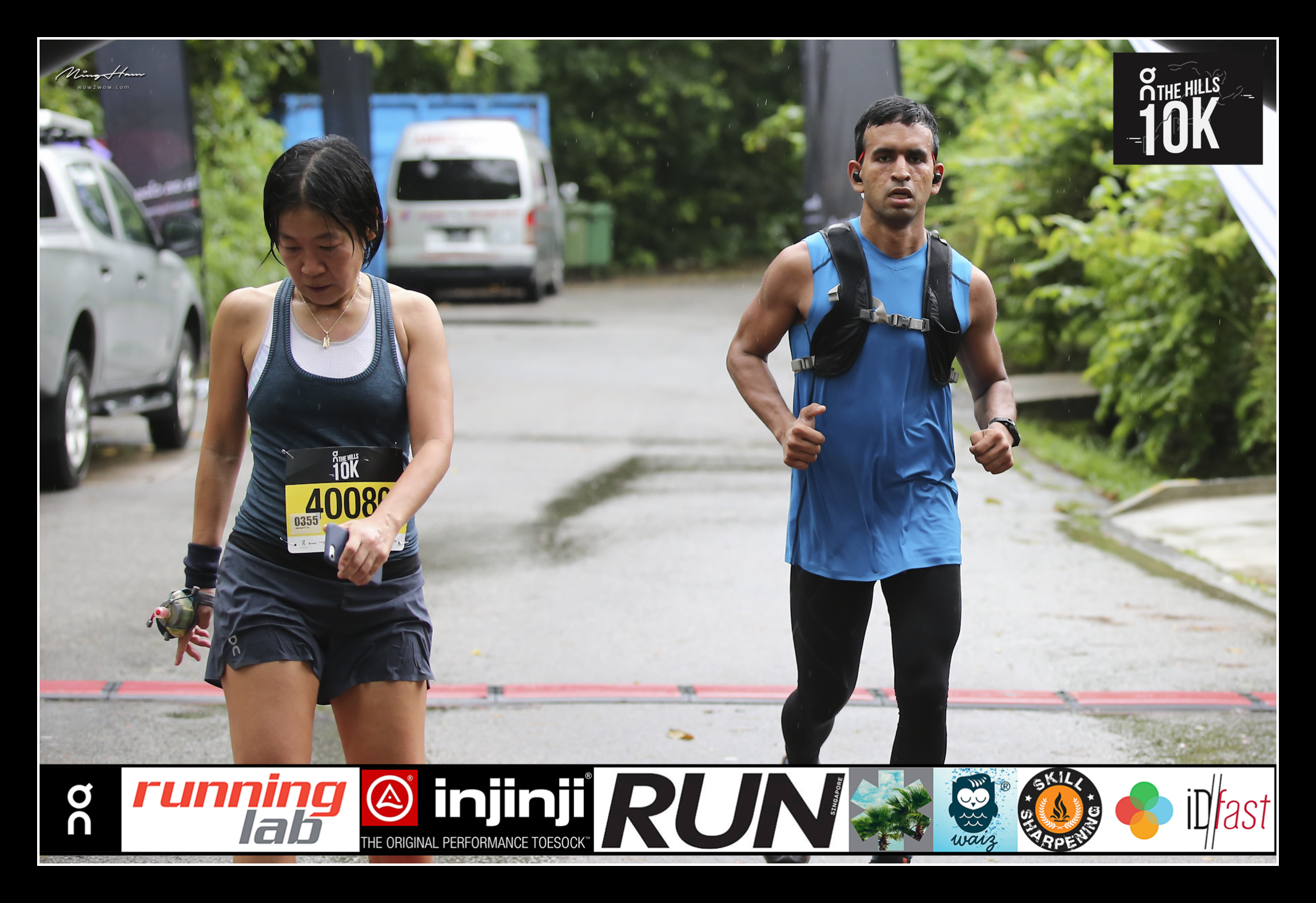 2018_On The Hills 10K_AndyCF_3805