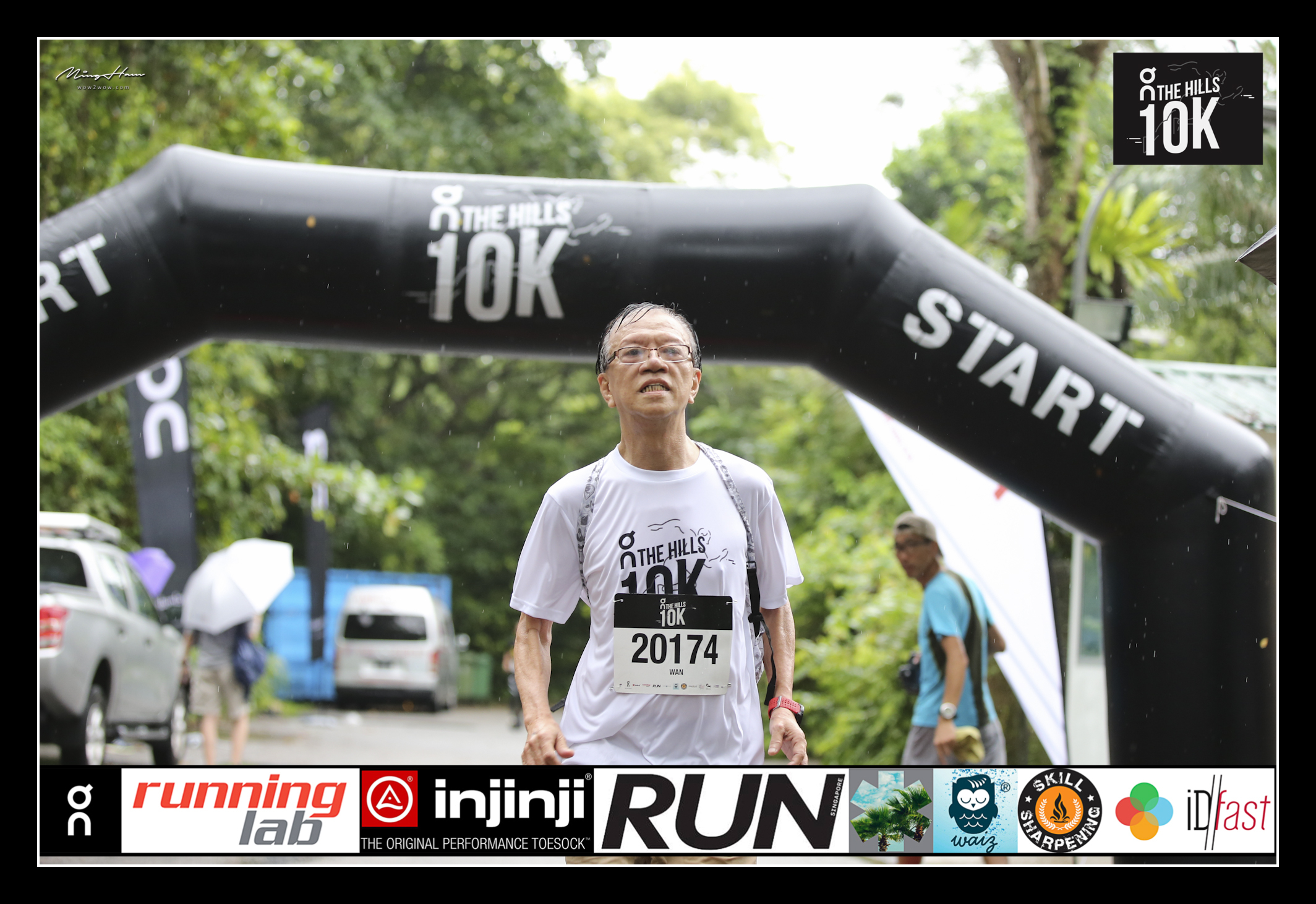 2018_On The Hills 10K_AndyCF_4320