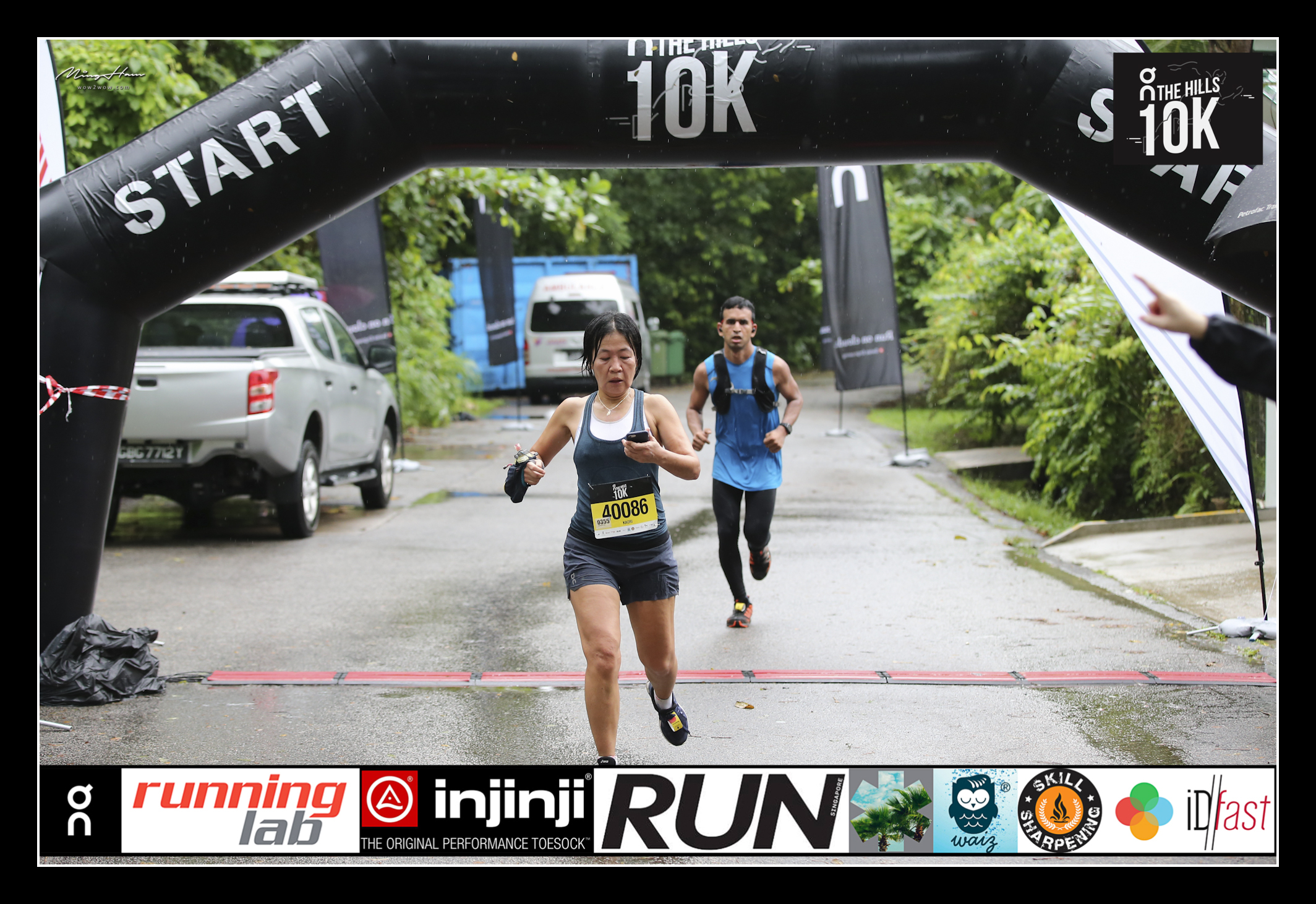 2018_On The Hills 10K_AndyCF_3801
