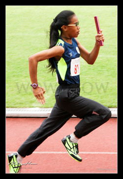 2018 National School Games Track & Field Championships_0031