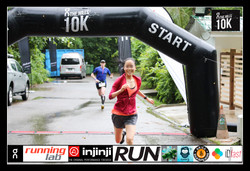 2018_On The Hills 10K_AndyCF_3476
