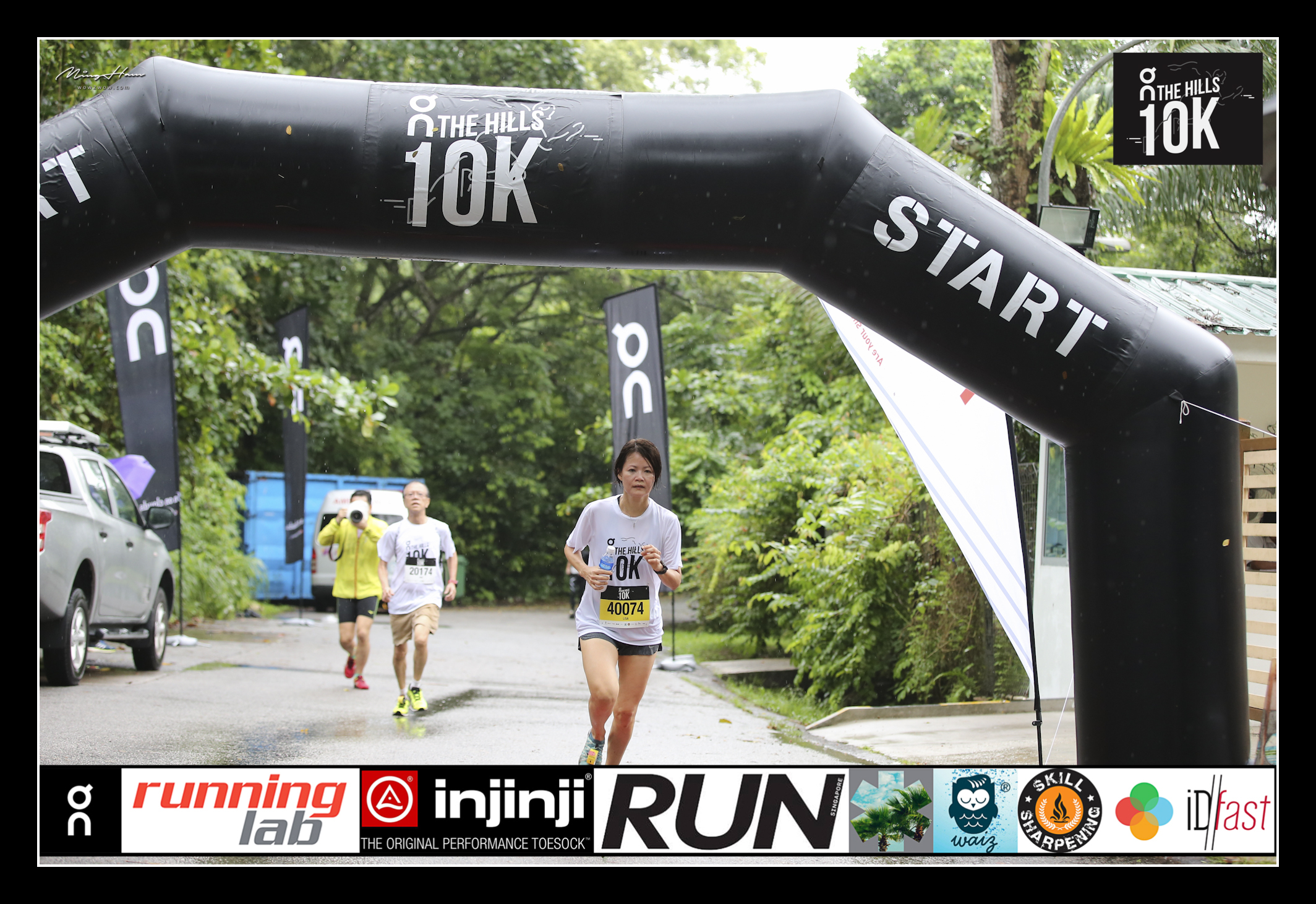 2018_On The Hills 10K_AndyCF_4310
