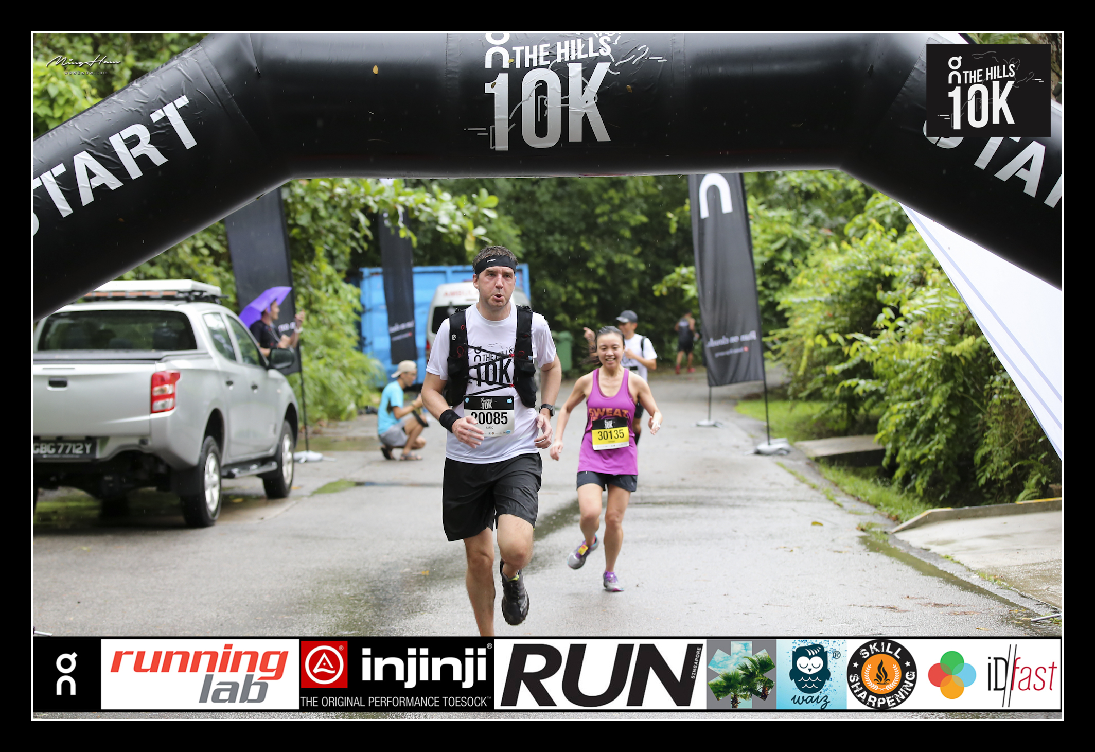 2018_On The Hills 10K_AndyCF_4158