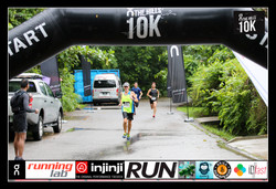 2018_On The Hills 10K_AndyCF_3947