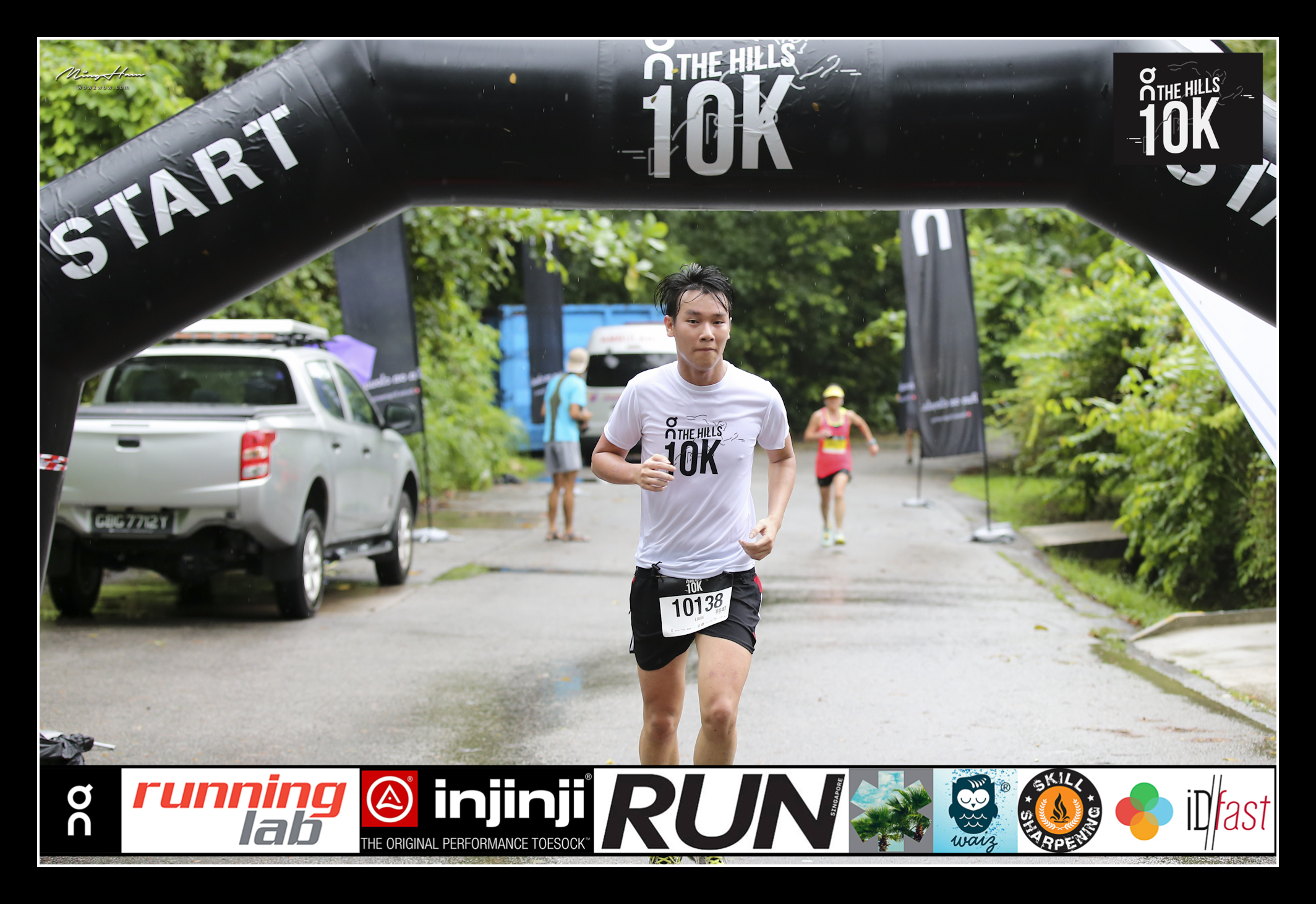 2018_On The Hills 10K_AndyCF_4043