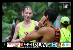 2018_On The Hills 10K_AndyCF_3158