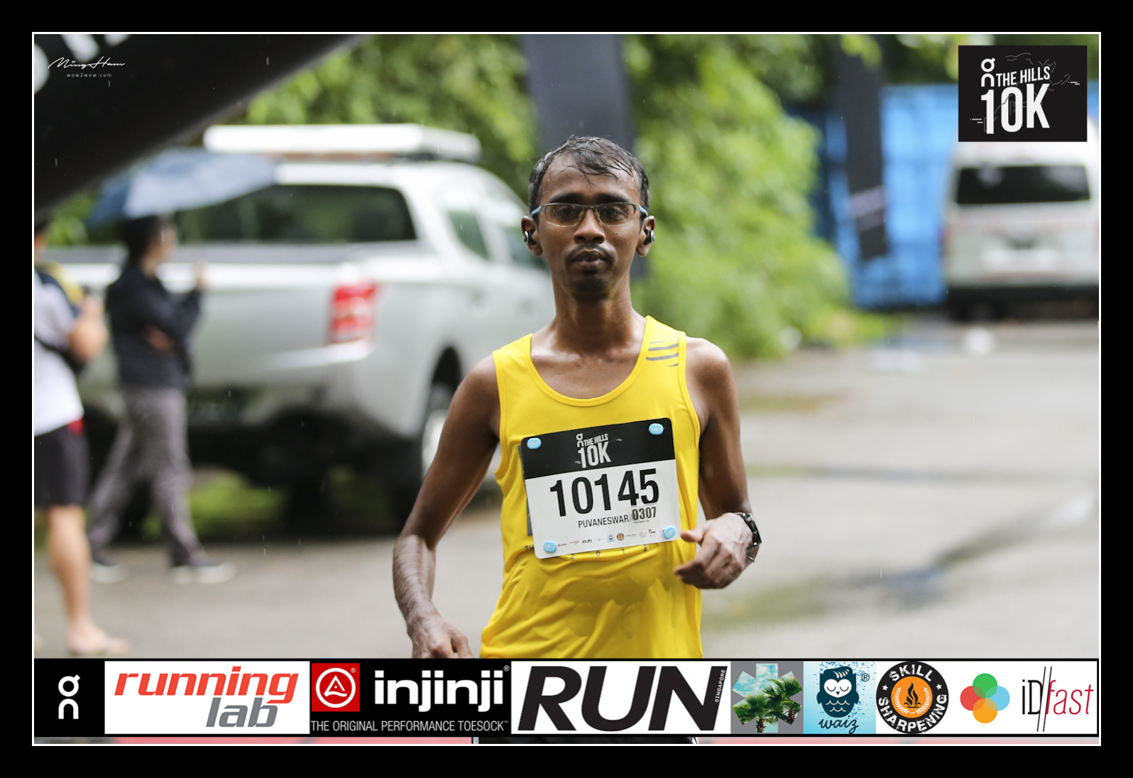 2018_On The Hills 10K_AndyCF_3024