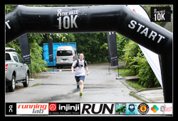 2018_On The Hills 10K_AndyCF_3392