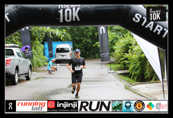 2018_On The Hills 10K_AndyCF_4175
