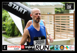 2018_On The Hills 10K_AndyCF_3686