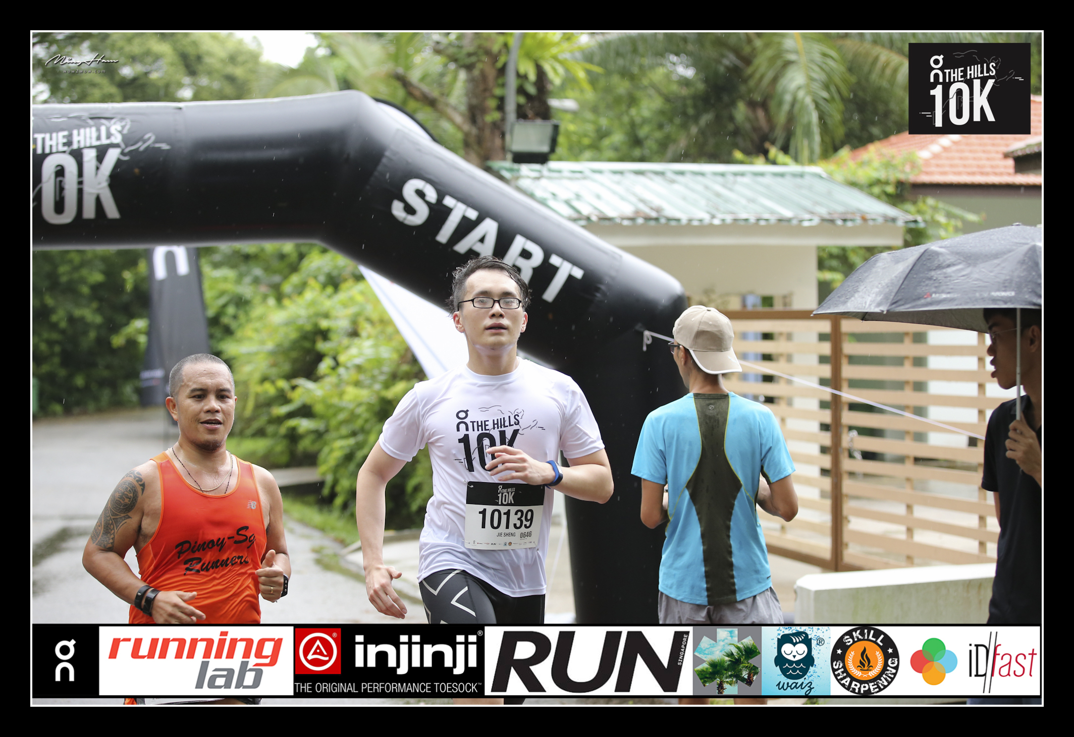 2018_On The Hills 10K_AndyCF_3994