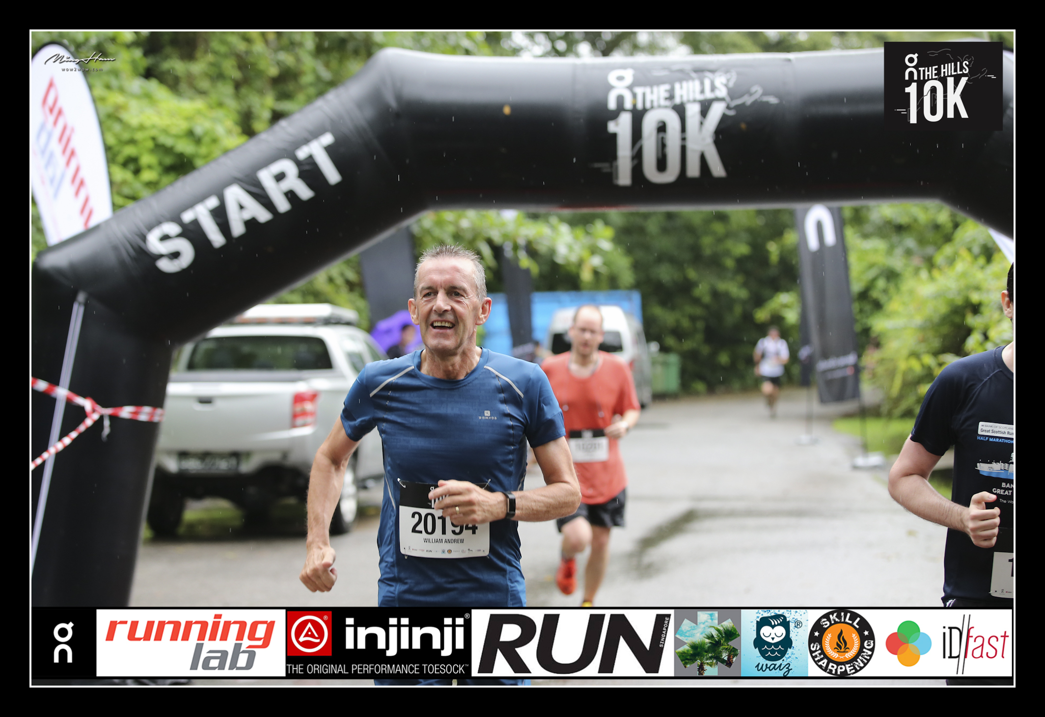 2018_On The Hills 10K_AndyCF_4140