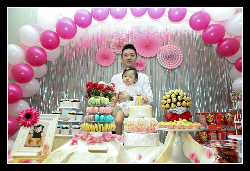 2019_Ashlyn_1st_Birthday_0034.jpg