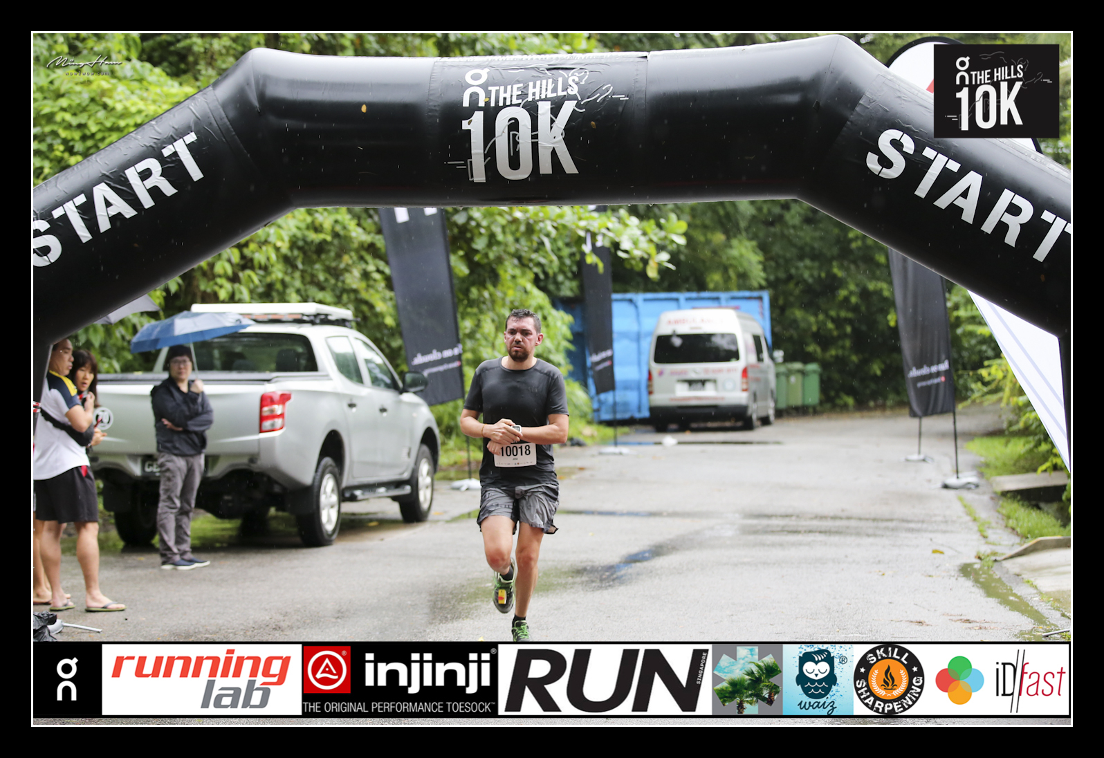 2018_On The Hills 10K_AndyCF_3031