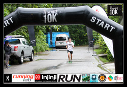 2018_On The Hills 10K_AndyCF_3364