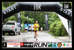 2018_On The Hills 10K_AndyCF_4374