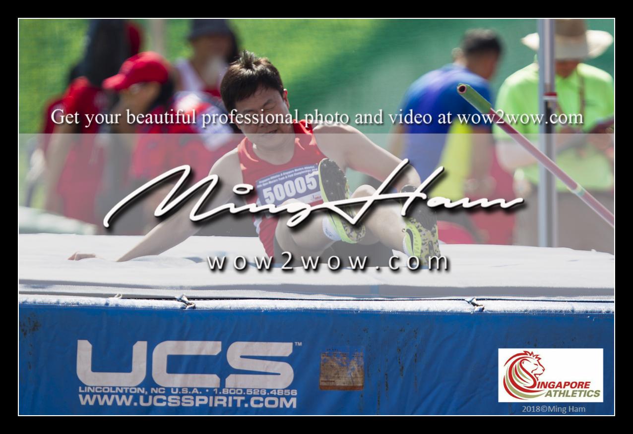 2018_Singapore Masters_0478 [Men M50 High Jump 50005]