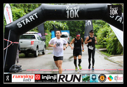 2018_On The Hills 10K_AndyCF_3778