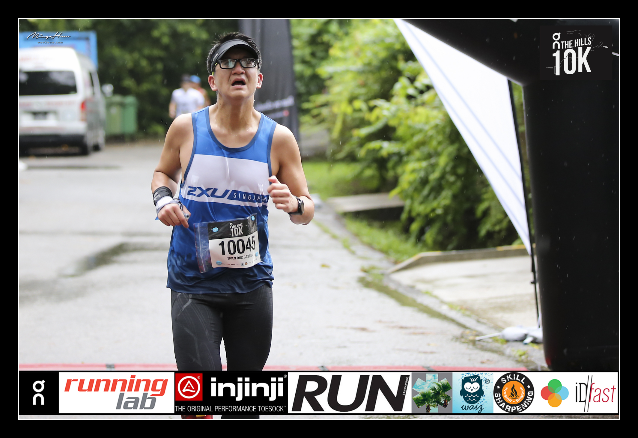2018_On The Hills 10K_AndyCF_3581