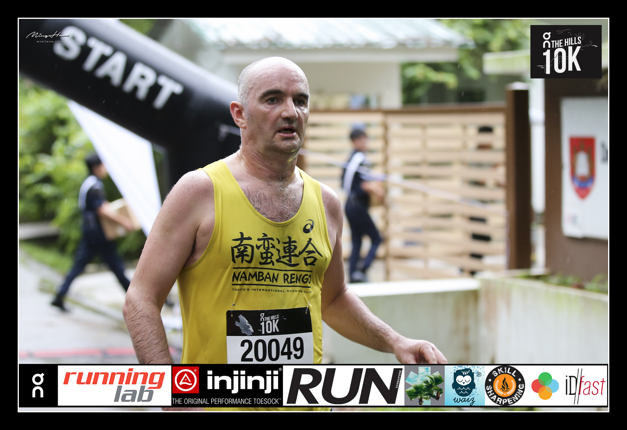 2018_On The Hills 10K_AndyCF_3293