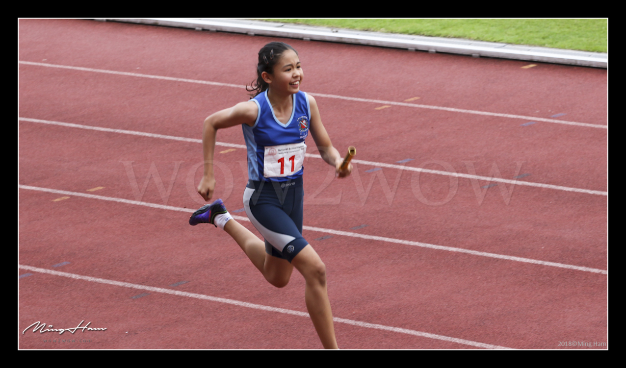2018 National School Games Track & Field Championships_0021