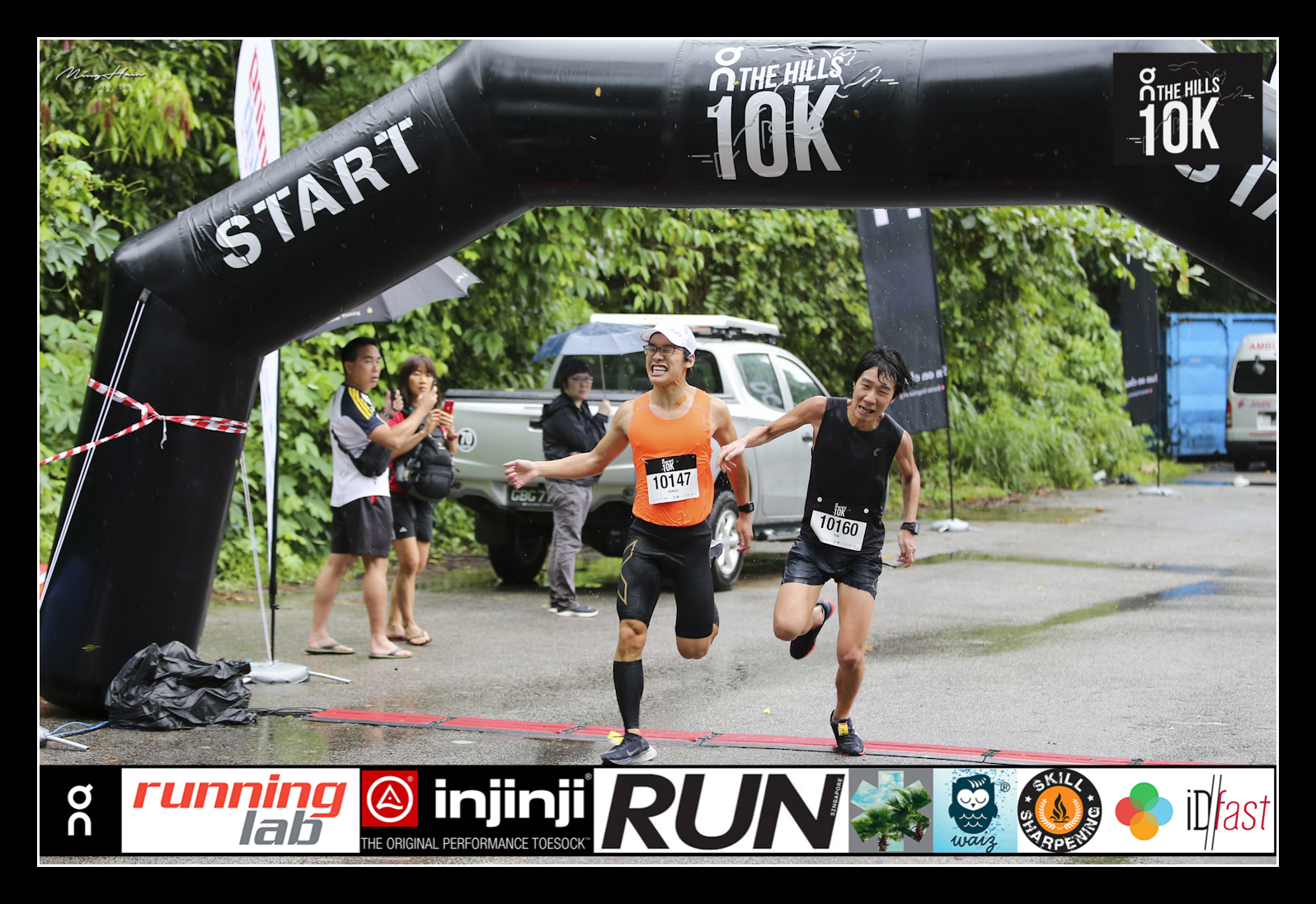 2018_On The Hills 10K_AndyCF_3084