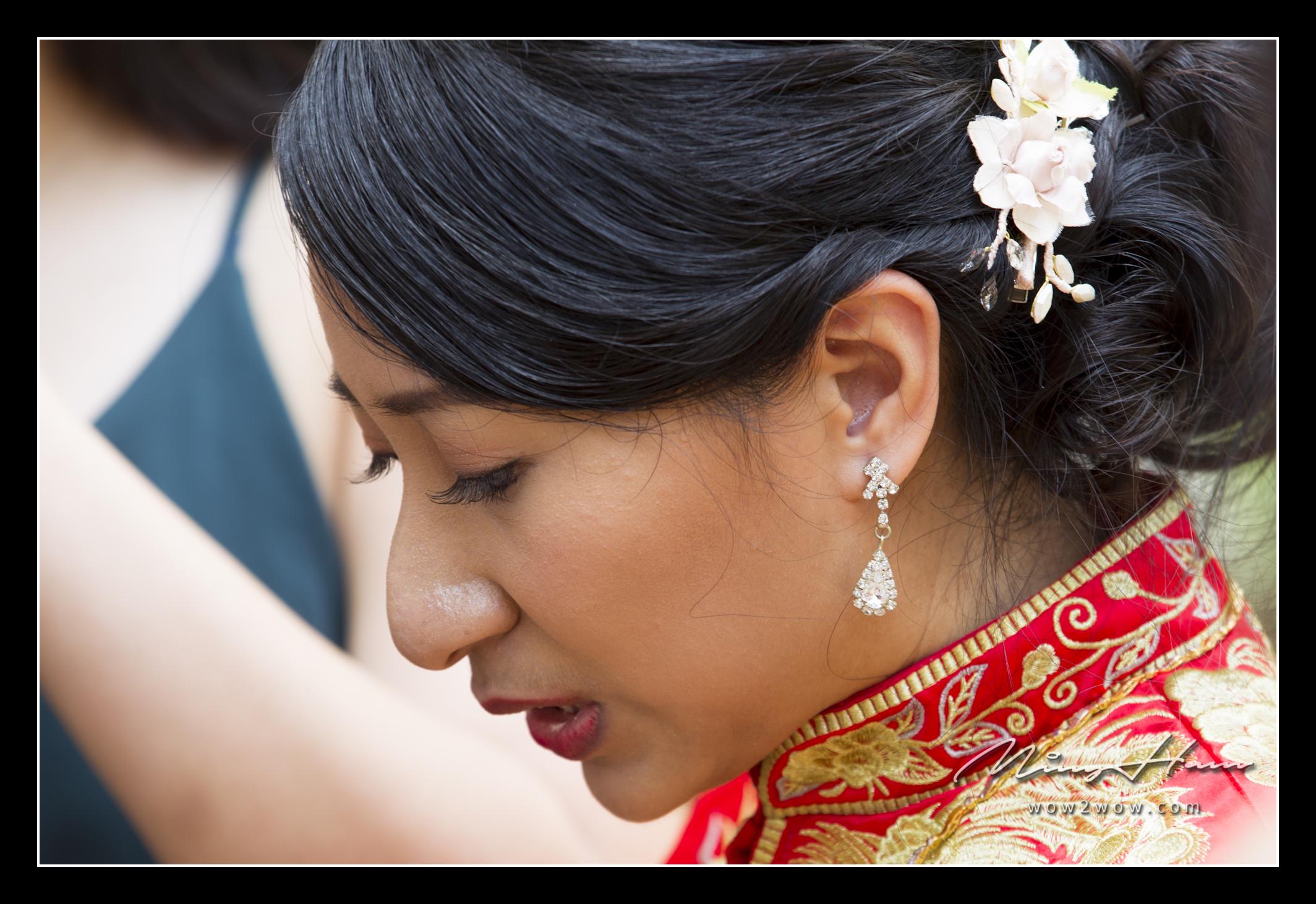 2017_Grace Wedding_0863