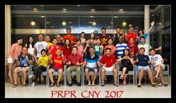 2017_PRPR_CNY_LoHei_4120MH
