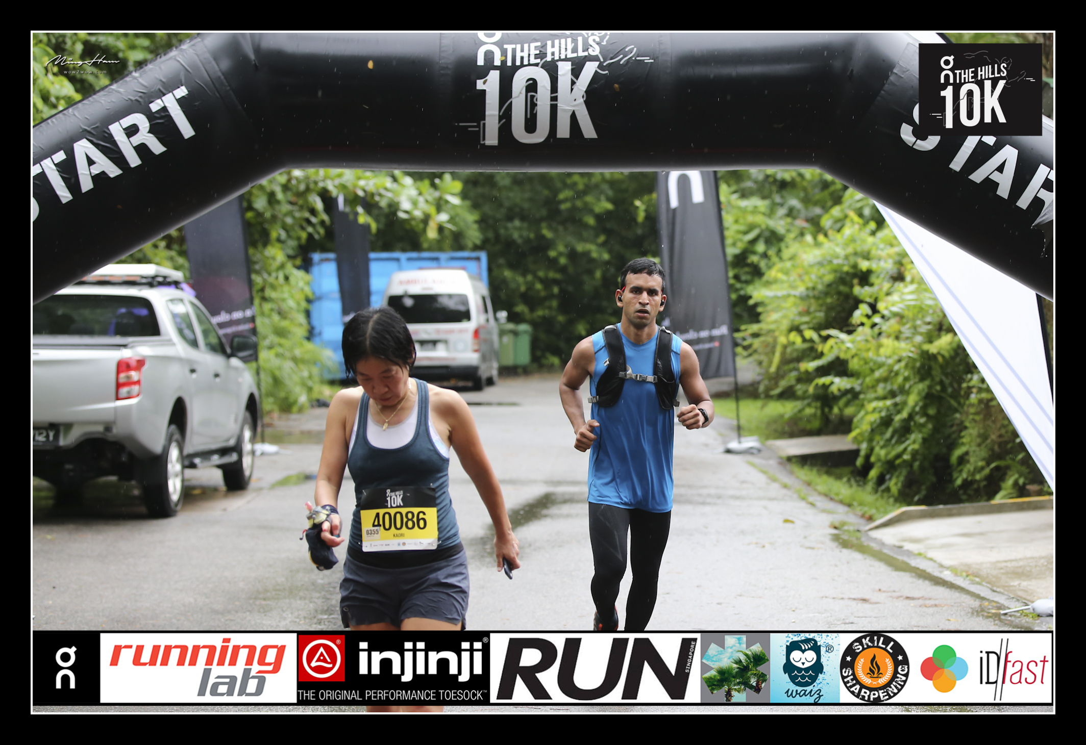 2018_On The Hills 10K_AndyCF_3804
