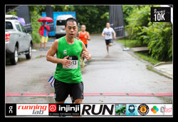 2018_On The Hills 10K_AndyCF_3985