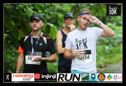 2018_On The Hills 10K_AndyCF_3423
