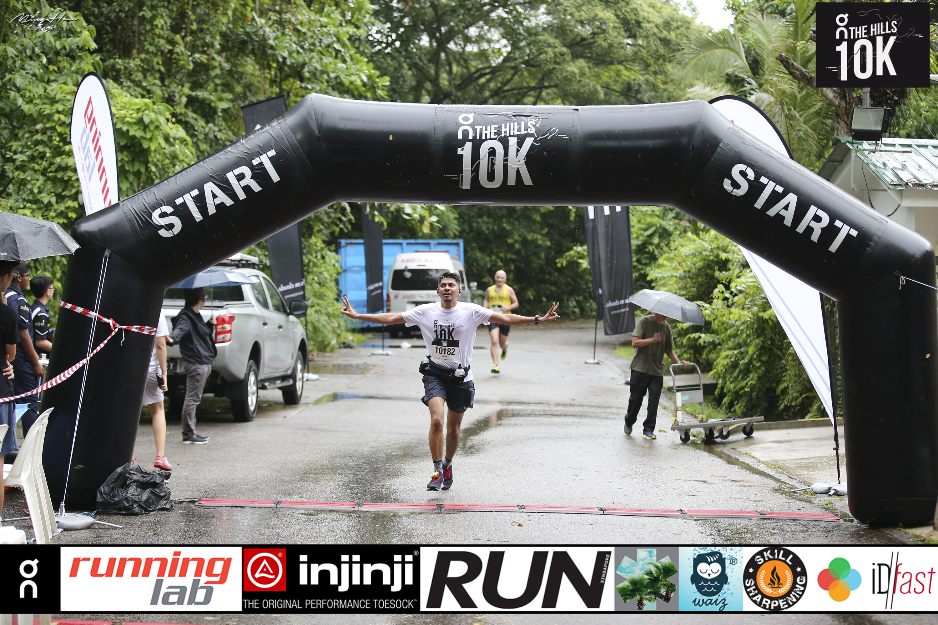 2018_On The Hills 10K_AndyCF_3276