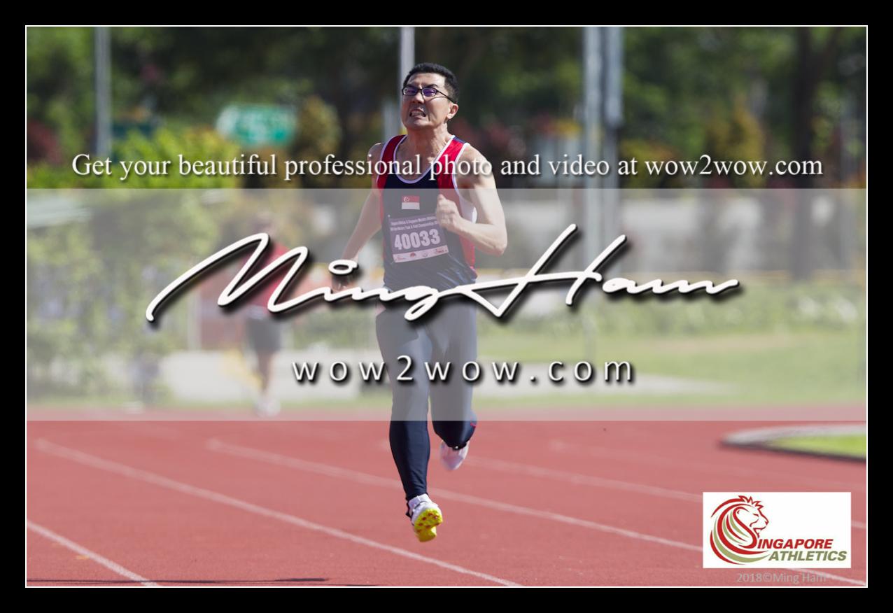 2018_Singapore Masters_0397 [Men M40 200m running 40033]