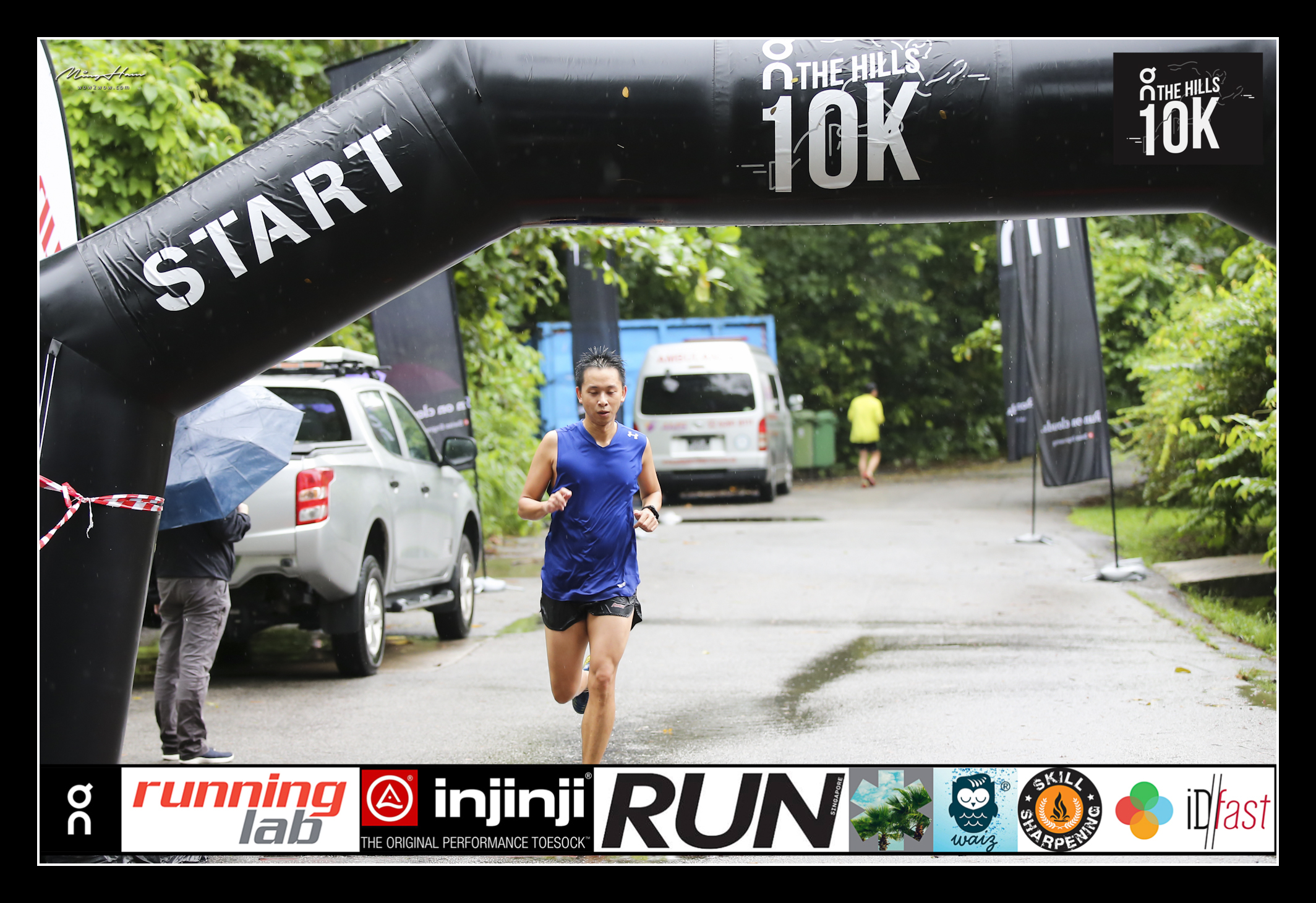 2018_On The Hills 10K_AndyCF_3651