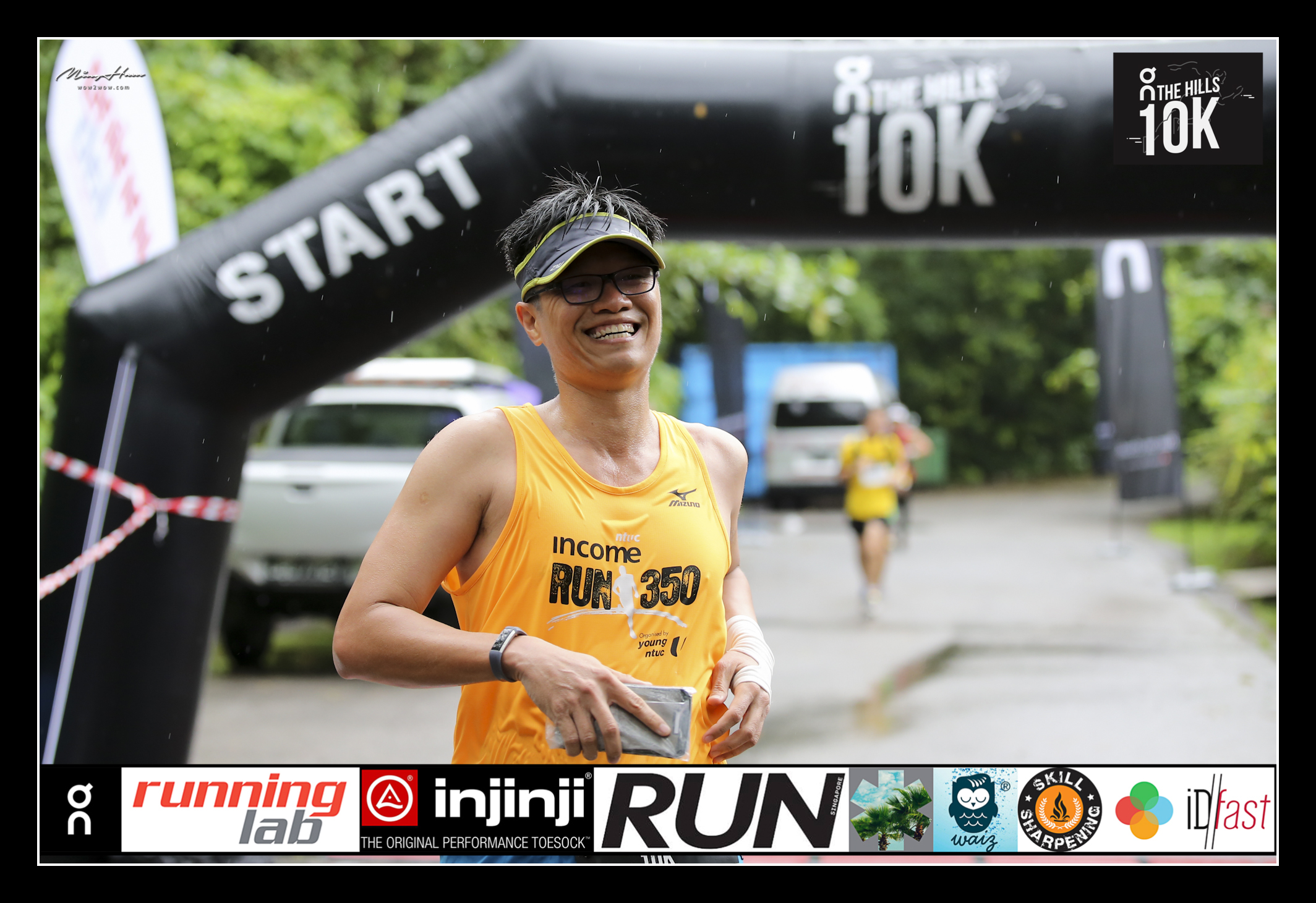2018_On The Hills 10K_AndyCF_4012