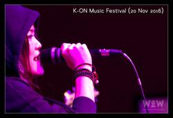 2016_Jap_KON_Music_Festival_0610MH