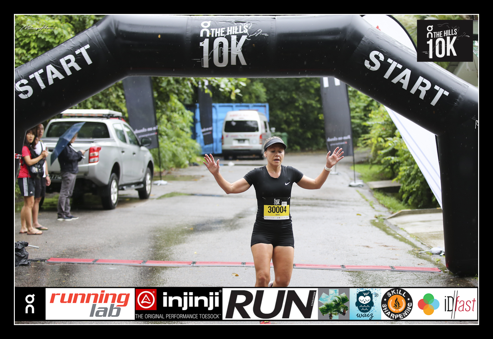 2018_On The Hills 10K_AndyCF_2977