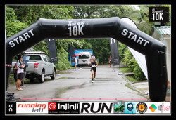 2018_On The Hills 10K_AndyCF_2901