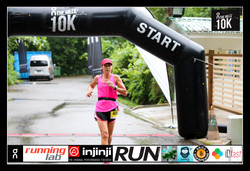 2018_On The Hills 10K_AndyCF_3693