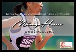 2018_Singapore Masters_0557 [Women W55 800m running 55019]