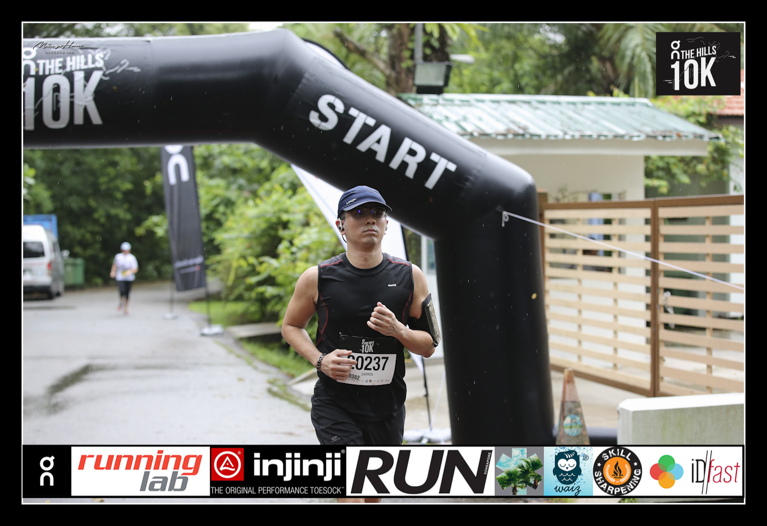 2018_On The Hills 10K_AndyCF_4655
