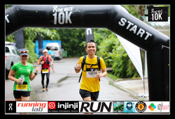 2018_On The Hills 10K_AndyCF_4018