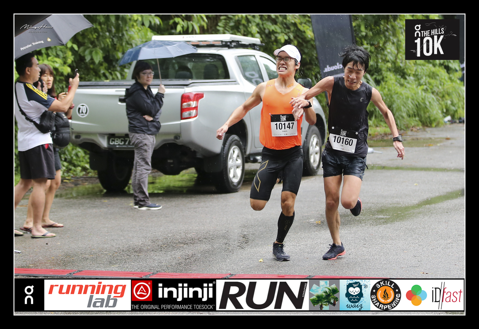 2018_On The Hills 10K_AndyCF_3081