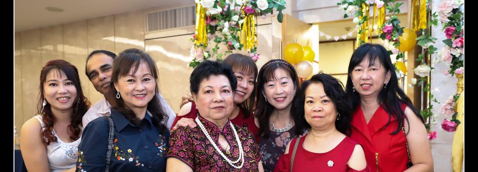 2019_Mdm Chiang 80th Birthday_6D2_0186.j